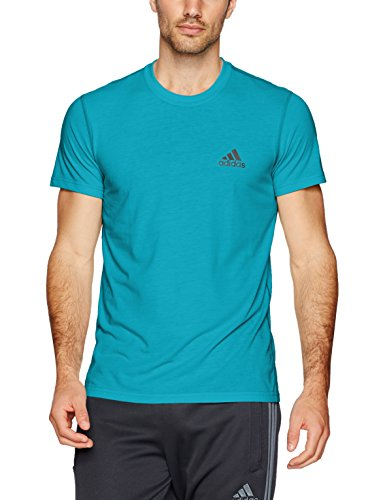 Adidas Mens Training Ultimate Short sleeve Tee