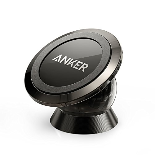 Anker Universal Magnetic Car Mount