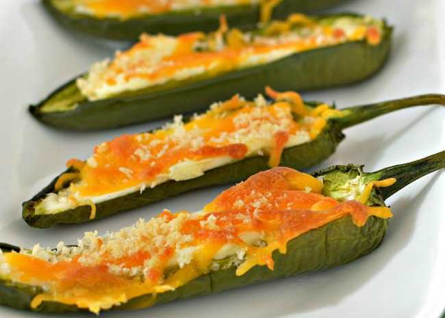Image result for chilaca pepper COOKING