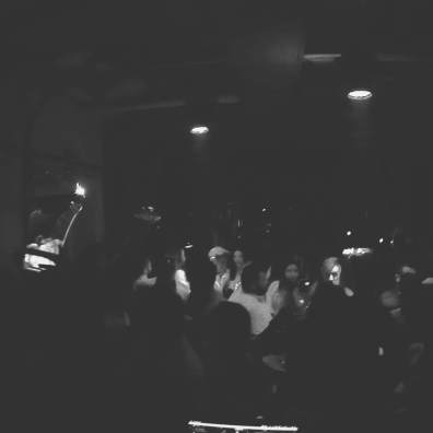 dish_bar_heraklion_90s_party