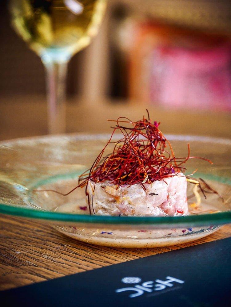 dish_food_with_fish