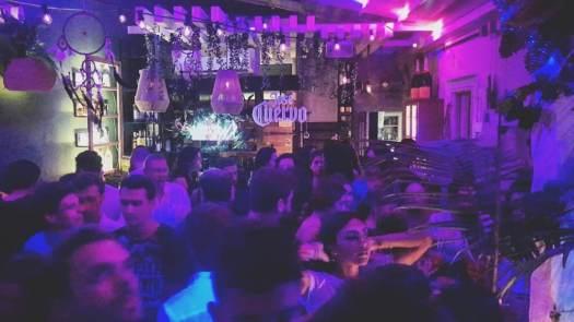 namaste_party