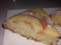 cake aux pommes7