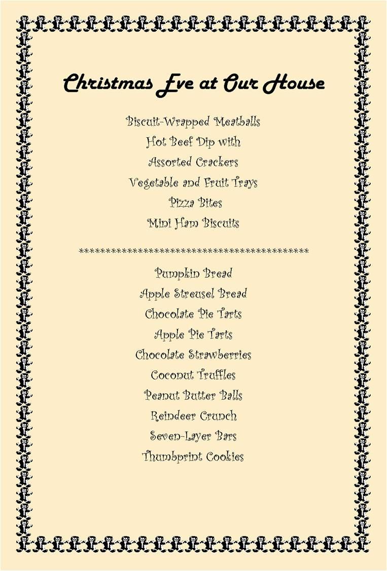 printable recipe cards digitize organize recipes