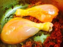 chicken-curry14