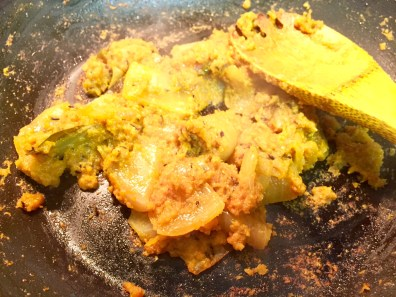 egg-curry18