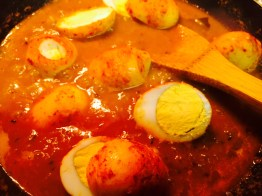 egg-curry21