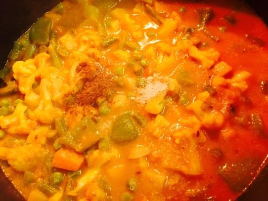 mix-veg-dhaba-style26