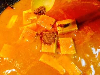 paneer-butter-masala18