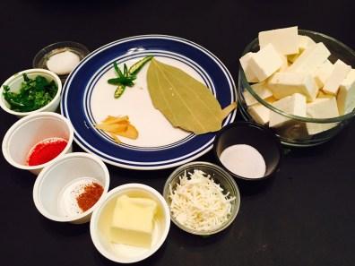 paneer-butter-masala2