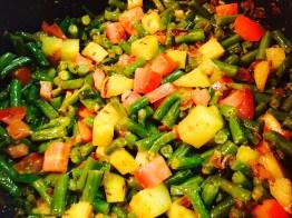 beans-dry-veg13