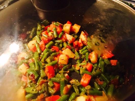 beans-dry-veg14