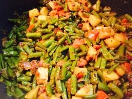 beans-dry-veg16