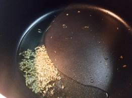 beans-dry-veg2