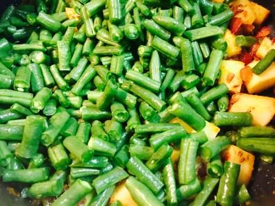 beans-dry-veg9