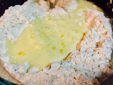 coconut-pancake6