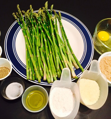 crispy-baked-asparagus1
