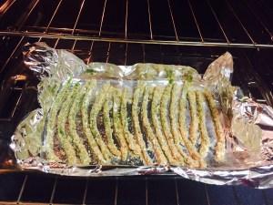 crispy-baked-asparagus11