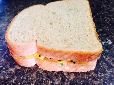 aloo-sandwich11