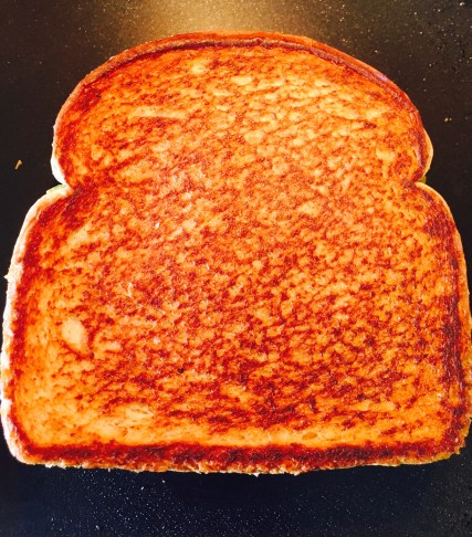 aloo-sandwich14