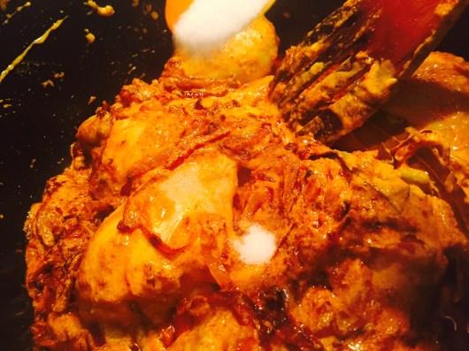 chicken-biryani17