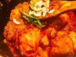 chicken-biryani19