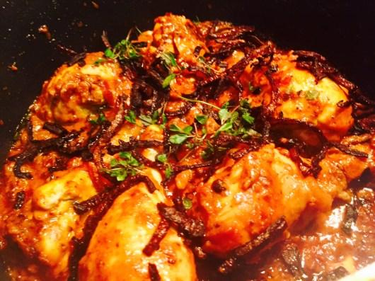 chicken-biryani24