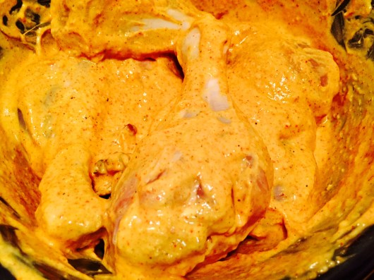 chicken-biryani5