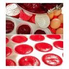 beet-red-velvet-cupcakes-1-arr