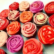 beet-red-velvet-cupcakes-9-arr