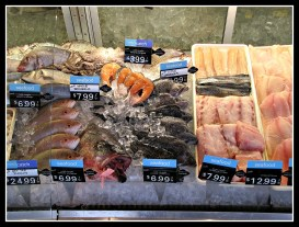 2040697_orig - CLAWS 2 SEAFOOD- USE