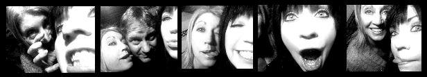 phone-pic-collage.jpg
