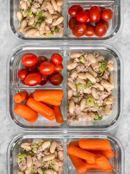 Tuna-and-White-Bean-Meal-Prep-2