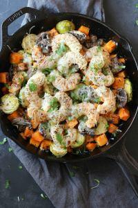 sweet-potato-shrimp-skillet9