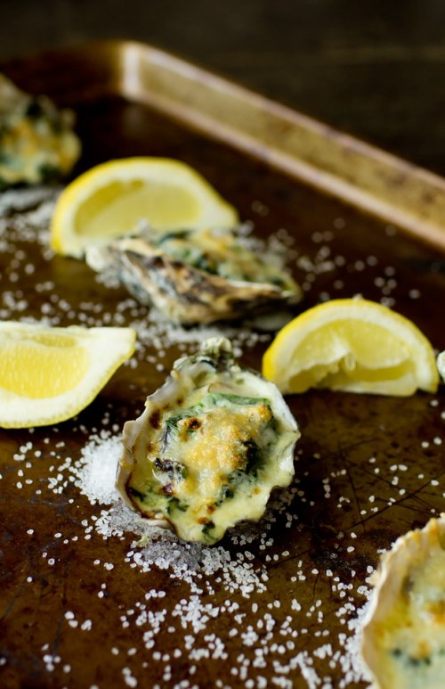 Oysters4-1