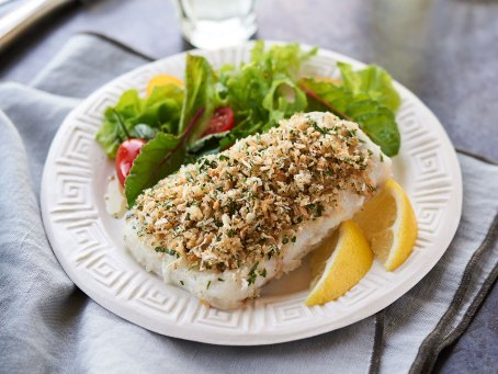 winter seafood recipes