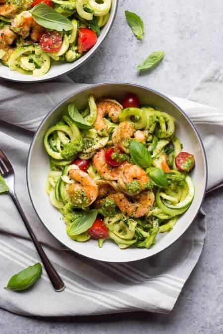 Cajun seafood recipes