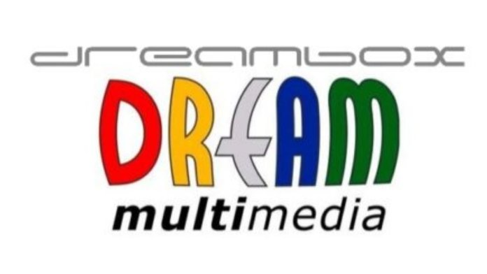 Dreambox Latest Tools Download