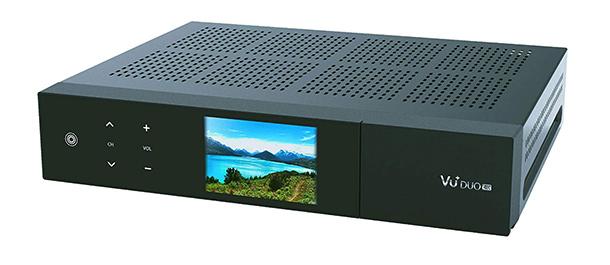Which Satellite Decoder to Buy