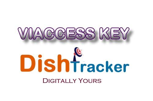 Latest VICCESS Key Updates