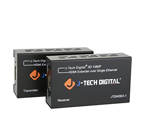 Powered HDMI Cable Solutions