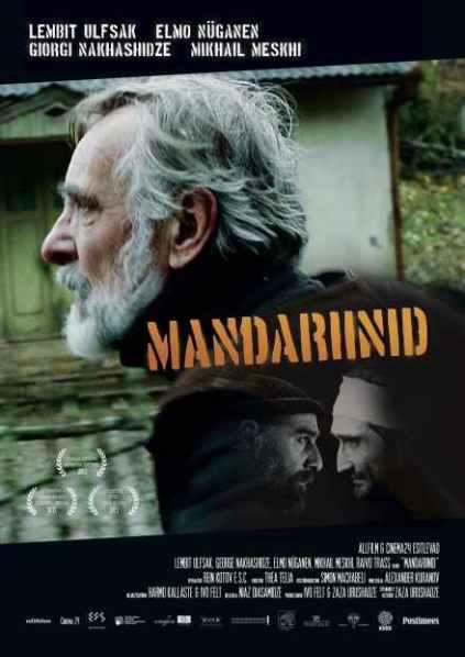 kinopoisk.ru-Mandariinid-2260762