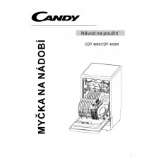 Candy View Pdf and Manual Download