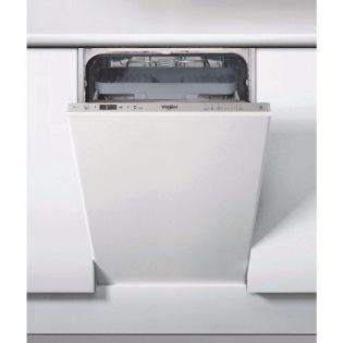 dishwasher type
