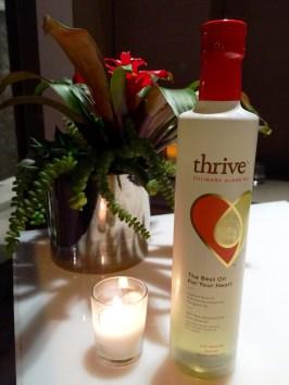 Thrive8