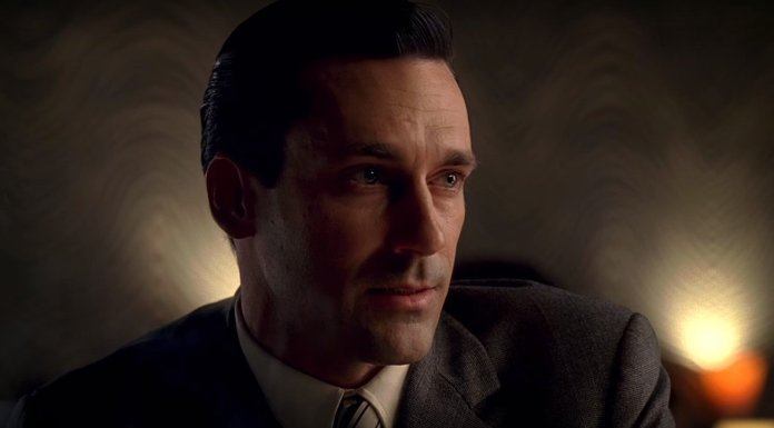 El secreto de Mad Men