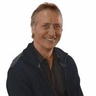 José Antonio Gabelas