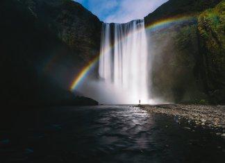 El ser humano, cien por cien natural