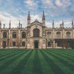 Oxford: ¿igualdad o charlatanería?