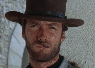 Clint Eastwood y la libertad
